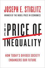 Stiglitz and Kuttner at AFL-CIO Book Club Today, Tomorrow