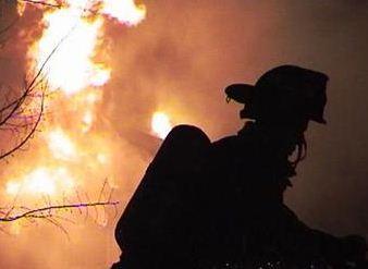 Labor Quiz: Firefighter Deaths