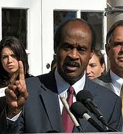 UFCW 1994 Calls for Investigation After Judge Says Leggett Broke Election Law