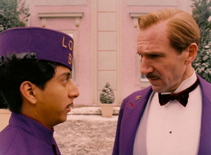 Grand Budapest Hotel's Story of Worker Solidarity
