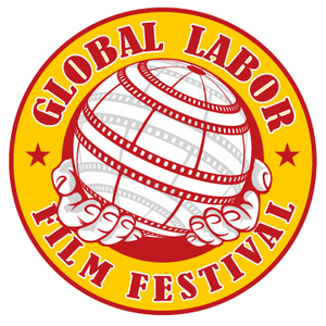 Global Labor Film Festival Returns in May