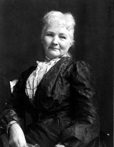 Mother Jones: Alive and Still Kicking at 184