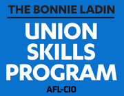 Register Now for Fall Union Skills Training