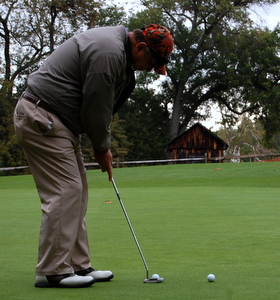 Metro Council Golf Tourney Registration Opens